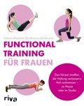 Functional Training für Frauen (eBook, ePUB)
