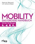Mobility (eBook, ePUB)