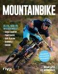 Mountainbike (eBook, ePUB)