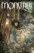 Monstress 2 (eBook, PDF)