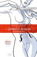 The Umbrella Academy 1: Weltuntergangs-Suite (eBook, PDF)