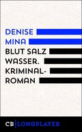 Blut Salz Wasser (eBook, ePUB)