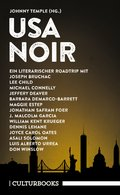 USA Noir (eBook, ePUB)
