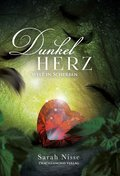 Dunkelherz (eBook, ePUB)