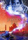 Jasmin - Ein Traum aus Sand und Gold (eBook, )