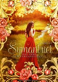 Symantriet (eBook, ePUB)