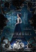 Symantriet - Der Tribut der Ewigkeit (eBook, ePUB)