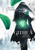 Githeá (eBook, ePUB)