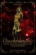 Drachennächte: Drachenasyl (eBook, ePUB)