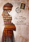 Animants Welt (eBook, ePUB)