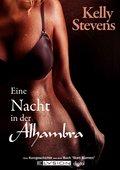 Eine Nacht in der Alhambra (eBook, ePUB)
