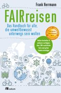 FAIRreisen (eBook, PDF)