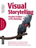 Visual Storytelling (eBook, PDF)