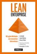 Lean Enterprise (eBook, PDF)
