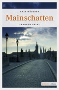Mainschatten (eBook, ePUB)