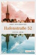 Hafenstraße 52 (eBook, ePUB)
