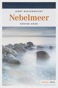 Nebelmeer (eBook, ePUB)
