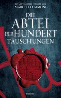 Die Abtei der hundert Täuschungen (eBook, ePUB)