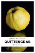 Quittengrab (eBook, ePUB)