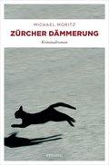 Zürcher Dämmerung (eBook, ePUB)
