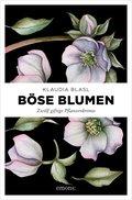 Böse Blumen (eBook, ePUB)