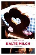 Kalte Milch (eBook, ePUB)