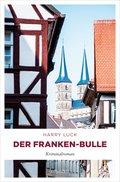 Der Franken-Bulle (eBook, ePUB)