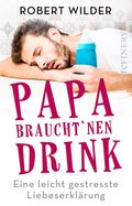 Papa braucht 'nen Drink (eBook, ePUB)