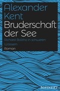 Bruderschaft der See (eBook, ePUB)