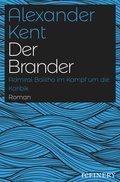 Der Brander (eBook, ePUB)