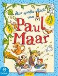 Das große Buch von Paul Maar (eBook, ePUB)