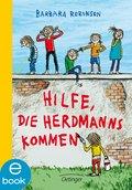 Hilfe, die Herdmanns kommen (eBook, ePUB)