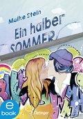 Ein halber Sommer (eBook, ePUB)