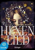 Hexenlied (eBook, ePUB)