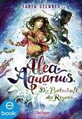 Alea Aquarius 5 (eBook, ePUB)