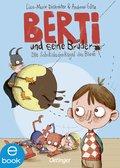 Berti und seine Brüder 1 (eBook, ePUB)
