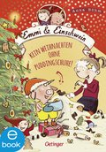 Emmi und Einschwein 4 (eBook, ePUB)
