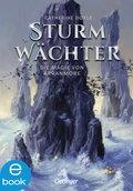 Sturmwächter 2 (eBook, ePUB)