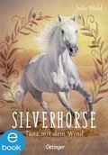Silverhorse 1 (eBook, ePUB)