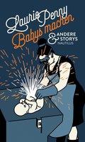 Babys machen und andere Storys (eBook, ePUB)