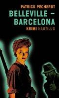 Belleville-Barcelona (eBook, ePUB)