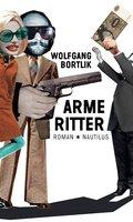 Arme Ritter (eBook, ePUB)