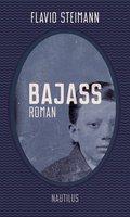 Bajass (eBook, ePUB)