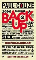 Back up (eBook, ePUB)