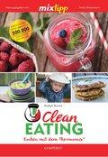 MIXtipp Clean Eating (eBook, ePUB)
