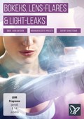 Bokehs, Lens-Flares und Light-Leaks Paket - Über 1.000 Presets (DOWNLOAD)