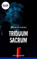 Triduum Sacrum (eBook, ePUB)