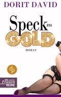 Speck zu Gold (eBook, ePUB)