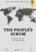The People's Scrum (eBook, ePUB)