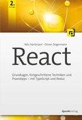 React (eBook, PDF)
